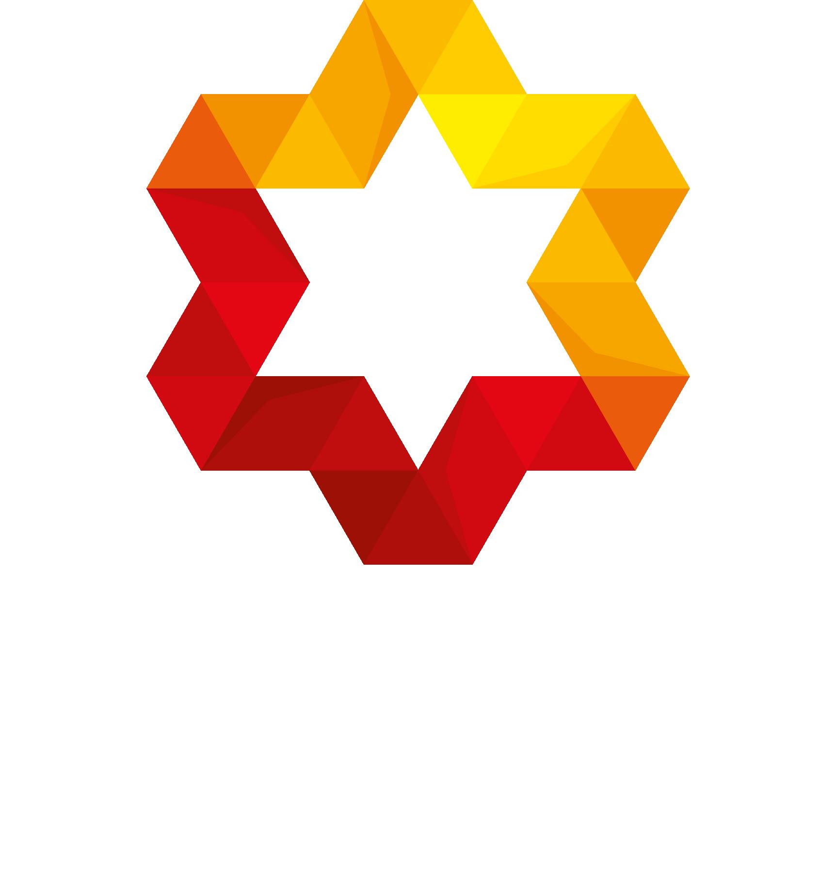 Craftwerk Pub & Brauerei Großraming Logo